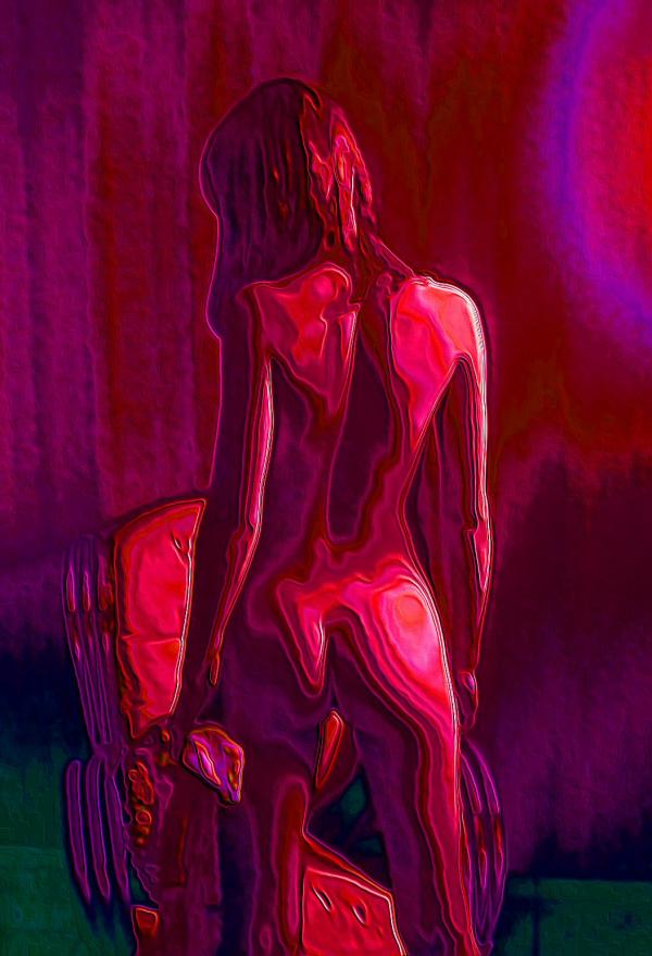 dusk_medium.png